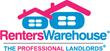 Renters Warehouse Austin expands with San Antonio acquisition