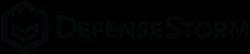 DefenseStorm Cybersecurity Data Platform