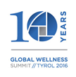 Global Wellness Summit Announces Sponsors of Tenth Anniversary Conference