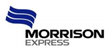 Morrison Express Announces New, Dynamic Website