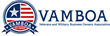 Veteran and Military Business Owners Association (VAMBOA) Announces Special Corporate Sponsorship Pricing