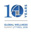 Leading European Economists to Keynote at 2016 Global Wellness Summit