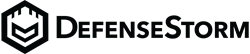 DefenseStorm Cybersecurity Data Platform