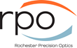 Rochester Precision Optics to Demonstrate IR Molding & Night Vision Objectives at Photonics West