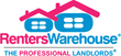 Renters Warehouse receives Accreditation from BBB