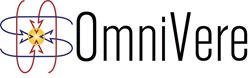 OmniVere, LLC