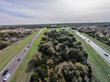 Coalition Opposes Texas DOT on 17-mile Toll Road Loop Around Austin: Wants Protections for Environment, Austin's Historic Sights and Lady Bird Johnson's Legacy