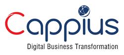 Cappius Technologies