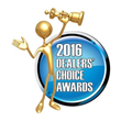 StoneEagle Honored with Dealers' Choice Award for F&I Technology from Auto Dealer Today Magazine