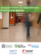 "Gender Spectrum Releases, ""Transgender Students and School Bathrooms: Frequently Asked Questions"" - Endorsed by a Coalition of National Education Organizations"