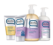 Oh Baby – Here We Grow Again: Skinfix Natural, Gentle Baby Collection Expanding To More North American Retailers