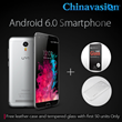 Chinavasion Disrupts Wholesale Android phones Market With First Android 6.0 Phone