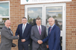 Monthind takes Staff Numbers to over 1000 following Cambridge Cleaning Company Acquisition