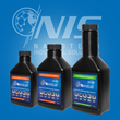 Nanotech Industrial Solutions Introduces Their New NanoLub® Gas and Diesel Engine Oil Additives