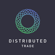 Hyperledger Project's Brian Behlendorf Will Keynote Distributed: Trade Conference
