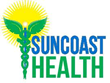 Suncoast Health Brands Releases Two New Brain Health Supplements with Cognizin® Citicoline