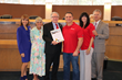 "May 25 Declared ""IQ Formulations Day"" by City of Tamarac, Florida"