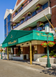 The Townsend Hotel Selects Saflok, Extends Long-Term Partnership with Kaba