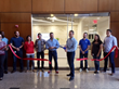Personify Expands Austin Location