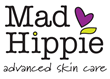 Mad Hippie Brings More of the Good Stuff to the Mass Market with Launch at Vitamin Shoppe
