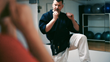 Serenity Rehab Grand Rapids Incorporates an Optional Martial Arts Program in their Rehabilitation Strategy