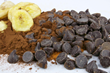 Chocolate Spice