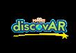 discovAR logo