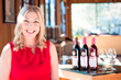Barefoot® Winemaker Returns to New Orleans Food & Wine Experience to Help Spread the Fun