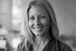 The Rogers Agency Recently Hires Angie Nichols as its Account Manager