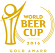 Stony Creek Brewery Wins Award at World Beer Cup
