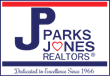 Parks Jones Realty Celebrates 50 Years Serving Community