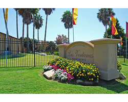 Las Ventanas Apartment Homes in Vista is now managed by The REMM Group