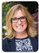 Cornerstone Relocation Group Names Debra Frost, CRP as VP, Global Client Relations