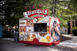 BeaverTails Trailer