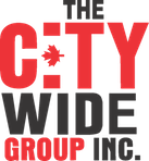 City Wide Group