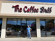 Crimson Cup Welcomes The Coffee Shelf in Chapin, South Carolina to its Community of Independent Coffee Houses