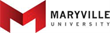Maryville Launches Online Doctoral Program for Aspiring Higher Ed Leaders