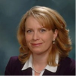 Debbie Millin Joins Globalization Partners as Sr. Director, Systems and Scalability