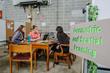 Students Explore New Model of Education at Lehigh University Summer Program