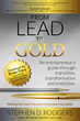 New Book for the Business Minded Introduces Successful Formula for Growth