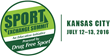 """Sport Exchange Summit, Powered by Drug Free Sport"" Conference Expands"