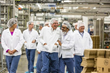 Chobani Fuels Southern Idaho's Growing Manufacturing Industry with $100M Expansion