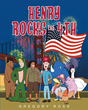 "Gregory Ross's New Book ""Henry Rocks the 4th"" is a Brilliant Children's Story of a Group of Farm Animals That Head to the Big City"