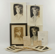 Huge Interest in the Eleonora Randolph Sears Ephemera Collection Leads Kaminski Auctions to May Two-Day Sale