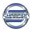 "Champion Group of Companies Unveils New Corporate Website; Showcases Why They Are The True ""Champion"" In Security & Life Safety"