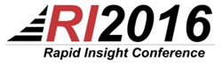 Rapid Insight Conference