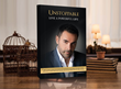 Yanni Raz Announces the Release of New Book Unstoppable