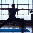 Yoga Instructors Reach for a Secure Business Future with New Help from Wise Business Plans