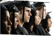 NASFAA Offers Tips for New Class of 2016 Graduates on Student Loan Repayment