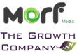 The Growth Company Inc. and Morf Media Inc. Forge Strategic Alliance to Bring Accredited HR Compliance Training on Smartphones and Mobile Devices